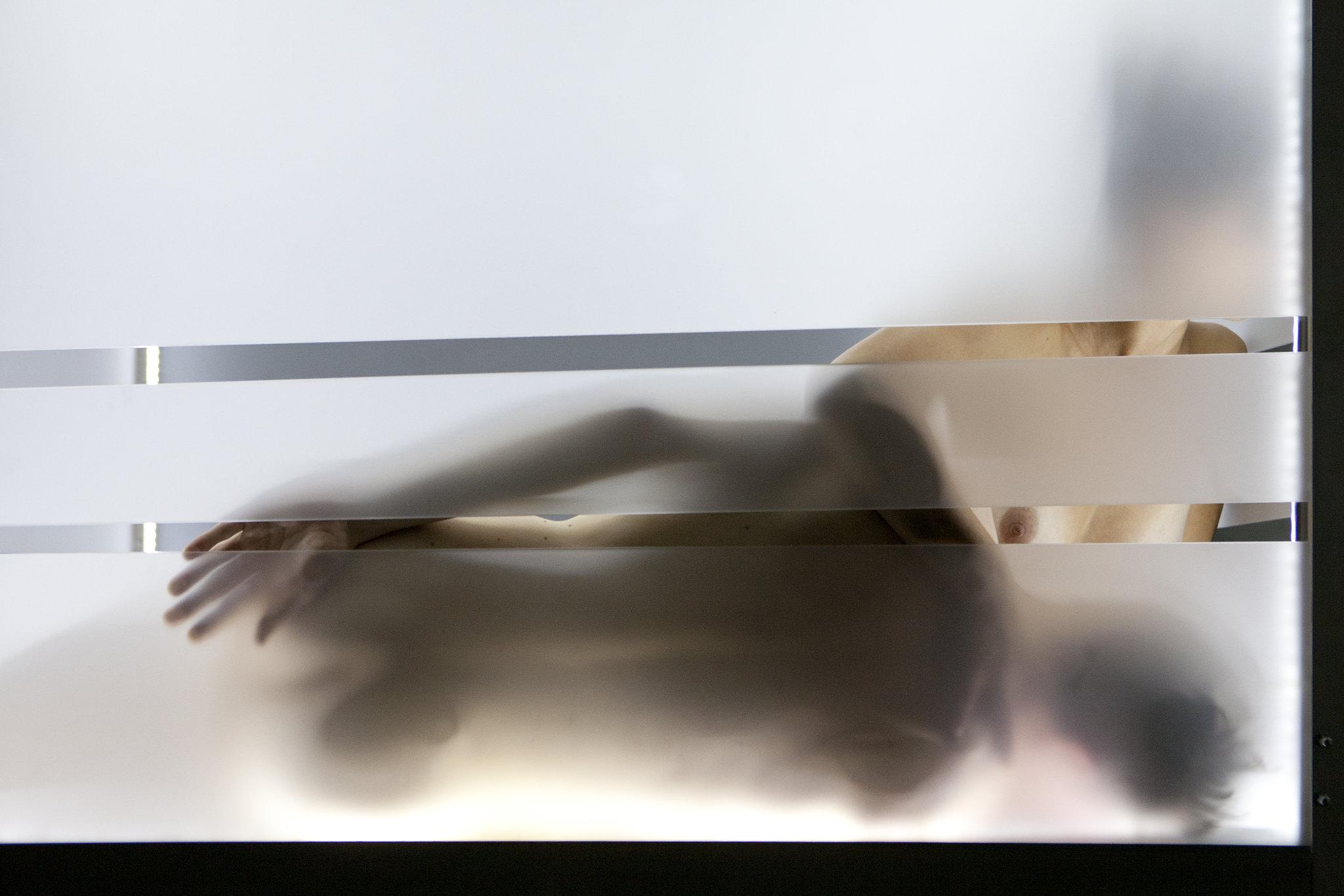 underground_cm081-celine-michel-prototype-status-web
